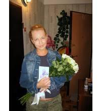 Доставка цветов в Мелитополь